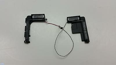 23.L47N5.001 Acer Aspire Switch 10 SW5-011 Left and Right Speaker Kit