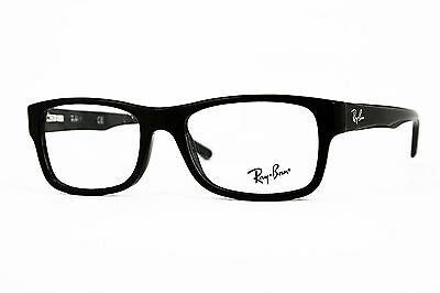 Ray Ban Fassung / Glasses RB5268  5119  50[]17 135 +Etui #90 (89)