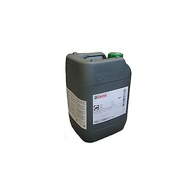 (7,13€/l) Castrol Atf Multivehicle Getriebe-Öl 20 Liter 14Ffcc