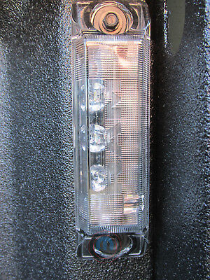 DODGE RAM 1500 2500 3500 Cargo Bed Led Light Kit NEW OEM MOPAR