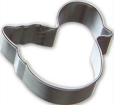 Cookie//Biscuit cutter sitting Rabbit s//s 9 cm/&1.5cm Deep Guaranteed Quality