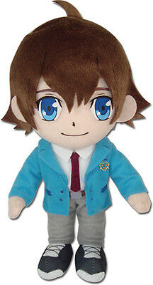 "Great Eastern GE-52607 Valvrave the Liberator 9"" Haruto Tokishima Plush Doll Toy"