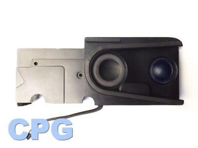 """922-8840 Apple iMac 20"""" A1224 Right Speaker Early/Mid 2009 MB417LL/A"""