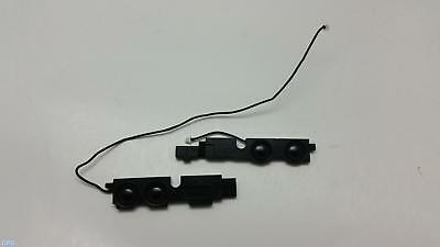 783110-001 HP 15-C011dX Left and Right Speaker Dual Kit