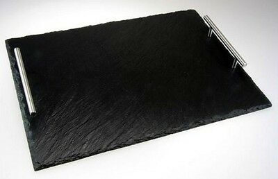 Slate Serving Tray 40cm x 30cm