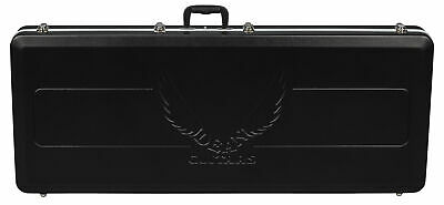 Dean ABS Molded Exterior Hard Shell Case for ML Series Electric Guitars (ABS ML)