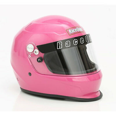 RaceQuip 273882 PRO 15 Helmet SA2015 Approved Small