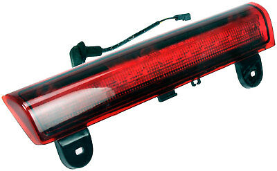 Third 3rd Brake Tail Light Liftgate High Roof Mount Lamp for Chevy GMC 923-203