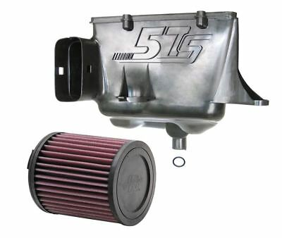 57S-9505 Fuel Injection Performance Kit fit AUDI SEAT SKODA VW
