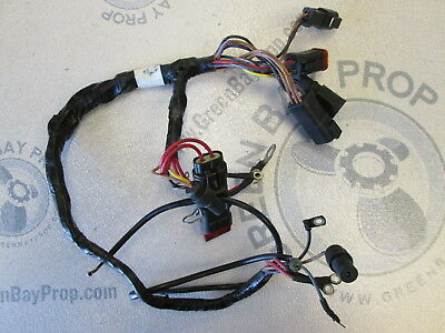 0586020 EVINRUDE JOHNSON 40 50 55 Hp Outboard Motor Cable ... on johnson outboard manual, johnson outboard shifter, johnson outboard throttle cable, johnson outboard starter, johnson outboard fuel hose, johnson outboard engine paint, johnson outboard ignition coil, johnson outboard fuel lines, johnson outboard fuel pump kit, johnson outboard wiring diagram, johnson outboard wiring coil, johnson v4 90 hp outboard, johnson outboard mounting bracket, johnson outboard gauges, johnson outboard carburetor, johnson outboard rectifier, johnson outboard tach wiring, johnson outboard stator, johnson outboard fuel filter, johnson outboard control box,