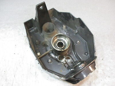 0986717 0985400 OMC Cobra Stern Drive Gimbal Transom Outer Housing Only