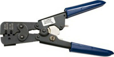 O.E.M Crimping Tool For Sealed GM Weather Pack Terminal