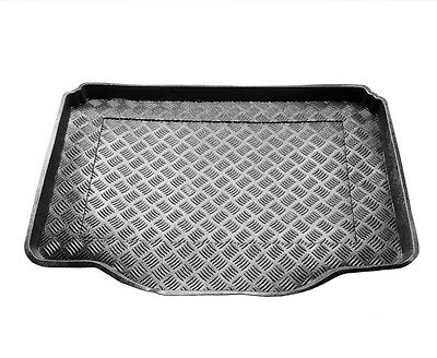 BOOT LINER DOG MAT TRAY TAILORED for OPEL MOKKA since 2012 CHEVROLET TRAX 2013-