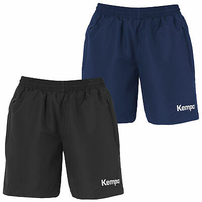 Art 200310201 Handball Referee Short Kempa Schiedsrichter Shorts Herren