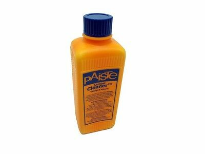 Paiste Cymbal cleaner, Instrument Care