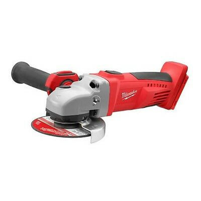 New Milwaukee 0725-20 M28 28 Volt Cut-Off Tool Grinder Cordless New Sale