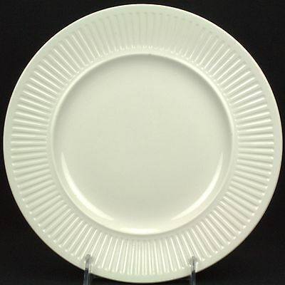 """Johnson Brothers Athena Dinner Plate 10"""" Backstamp C3 FLAWS"""