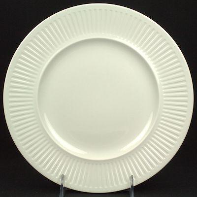 """Johnson Brothers Athena Dinner Plate 10"""" Backstamp C4 FLAWS"""
