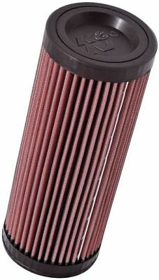 PL-5008 K&N Air Filter fit POLARIS 425; 500; 455; 499; 700; 760; 498; 683