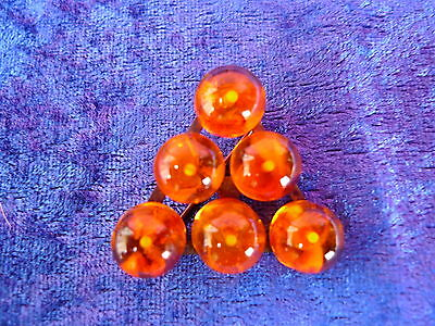 beautiful ,antique Brooch__835 silver__amber_