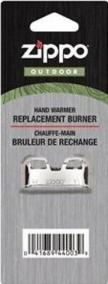 Zippo Replacement Burner for Hand Warmer Unit