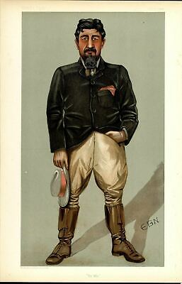 Anglo Boer War Soldier And General Christian De Wet Burly Barbaric Genius