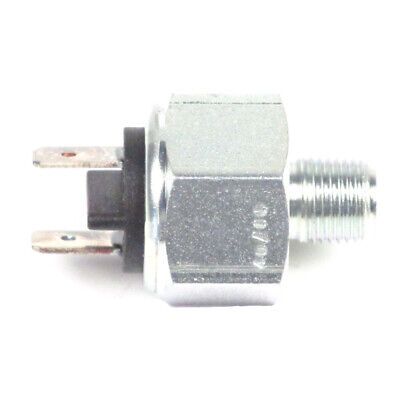 Replacement Brake Stop Light Switch for 1990-2003 Harley-Davidson Models