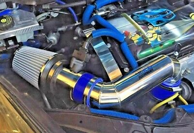 Corsa D Vxr Induction Kit.vauxhall Corsa D Induction Kit.corsa D Air Intake
