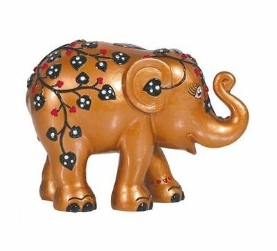 Elephant Parade Pretty And Pink Westland Figurine #24619