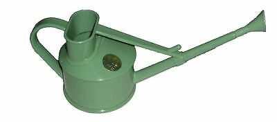 Haws Handy 0.7L Sage Green Indoor Watering Can