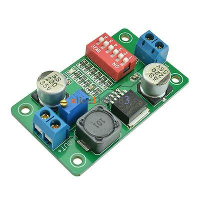 LM2596S DC 5V-36V to DC 1.5V-33V LM2596 Step Down Adjustable Power Supply Module