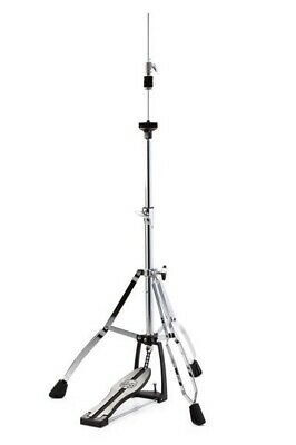 Mapex H400 Storm Series Hi-hat Cymbal Stand