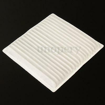 Replacement Cabin Air Filter Cleaner For MAZDA CX-9 Ford Edge Lincoln MKX C25876