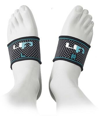 Ultimate Performance™ Ultimate Compression Elastic Arch Sports Supports