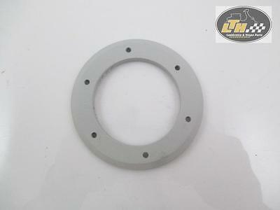 Rubber Washer Horn 80/52mm grey Vespa V50, PV