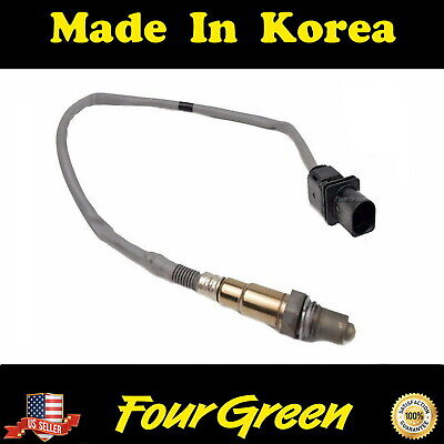 A-Premium O2 Oxygen Sensor for Kia Soul 2012-2013 l4 2.0L Downstream