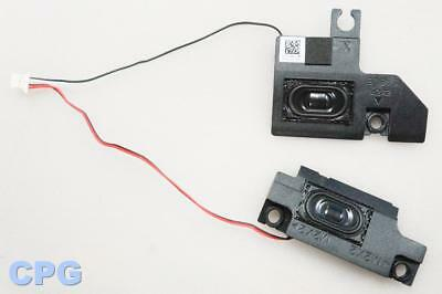 813805-001 HP M7-N014DX Left and Right Speaker