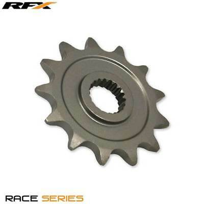 For KTM LC50/SX50 01-08 RFX Race Front Sprocket (11T)