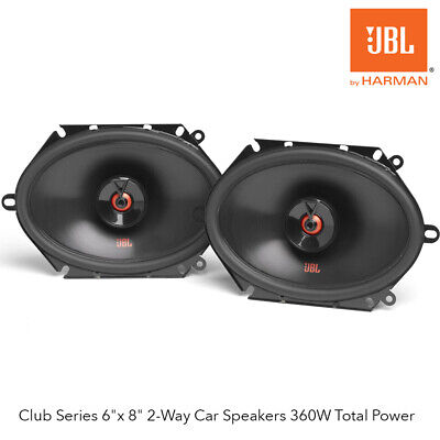 """Pioneer TS-W311S4 12"""" 30cm Single 4 Ohm Voice Car Sub Bass Subwoofer 1400W BOXED"""