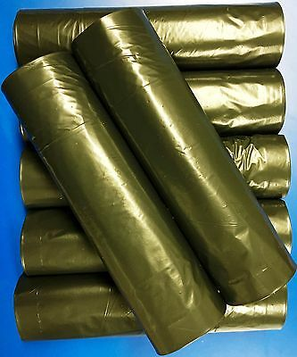 m lls cke 240l abfallbeutel m llt ten containers cke. Black Bedroom Furniture Sets. Home Design Ideas