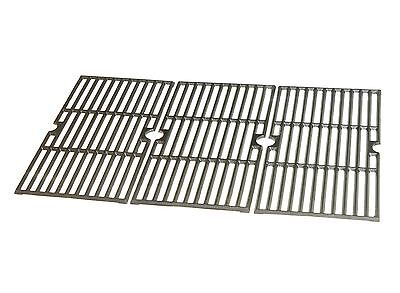 Charbroil 463420507 Matte Cast Iron Cooking Grid Replacement Part