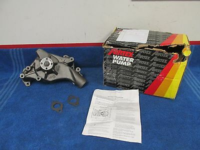 1966-69 FORD FAIRLANE 360ci  390ci  427ci  428ci  FE BLOCK  WATER PUMP  NEW  316