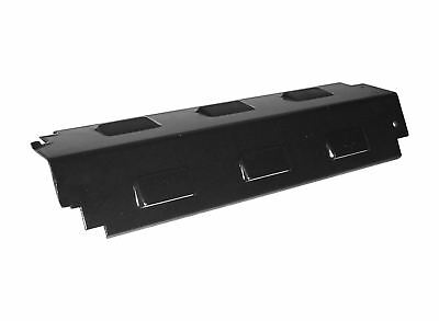 Charbroil 463420508 Porcelain Steel Heat Plate Replacement Part