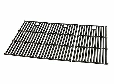 Brinkmann 810-8502-S Gloss Cast Iron Cooking Grid Replacement Part