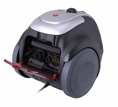 Hoover SCD1600 011 Pulitore A Vapore