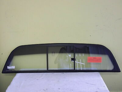 HOLDEN COMMODORE VG / VP/ VR / VS - 8/1990 to 11/2000 -  UTE REAR SLIDING SCREEN