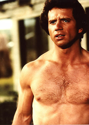 Tom Wopat Naked 5