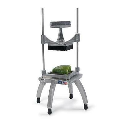 Nemco - 56500-6 - 3/8 in Easy Chopper II™ Slicer