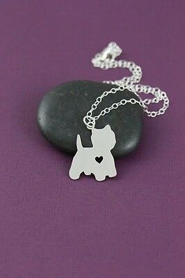 Yorkie Yorkshire Terrier pendant necklace dog collectible No.70
