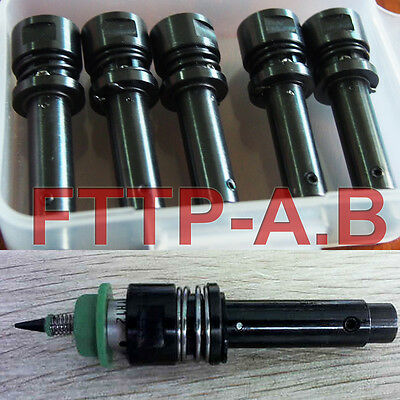 2016 SMT JUKI Holder For JUKI 2050 2060 Nozzle 38-40mm Length /Can be customized